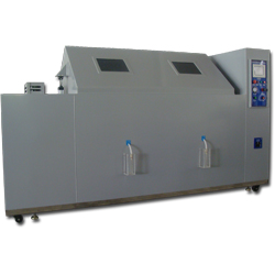 weice cyclic corrosion test chambers feature