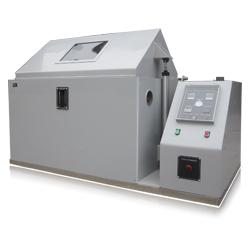 weice salt spray chambers feature