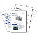 weice brochures