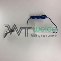 WTIP-AP-2 Test Finger