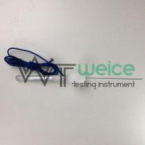 WTIP-AP-4 Test Wire