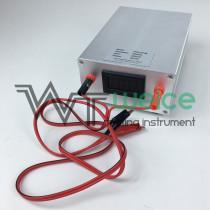 WTIP-AP-8 Indicator