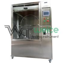 WTIP-OT Oscillating Tube Test Chamber