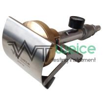 WTIP-SN Spray Nozzle
