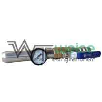 WTIP-WJ Water Jet